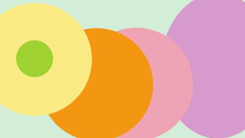 map-ratio
