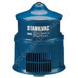 Вакуумрегулятор воздушный STABILVAC 3600
